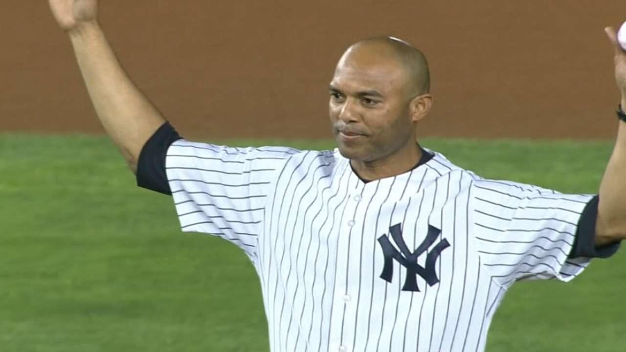 Yankees fueron dominados por Marlins, en Panamá