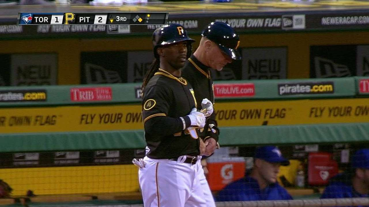 Cutch vying to be 'Game Changer'