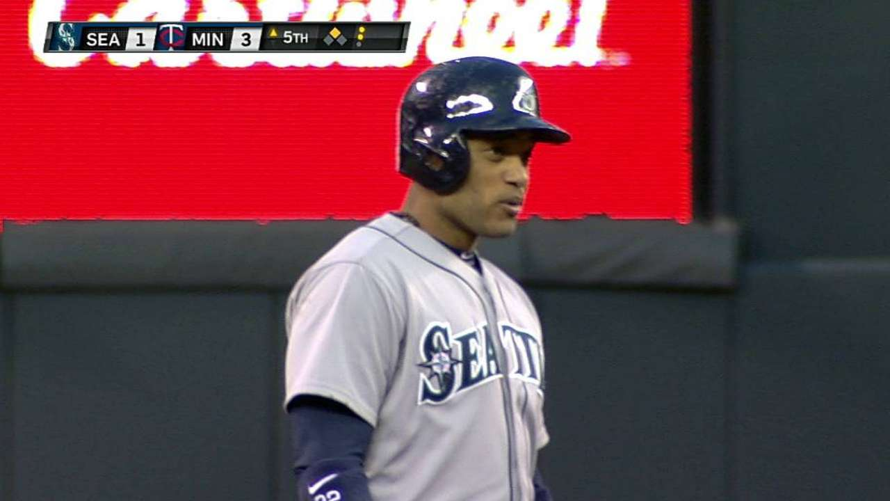 McClendon: Cano's homers to come in bunches