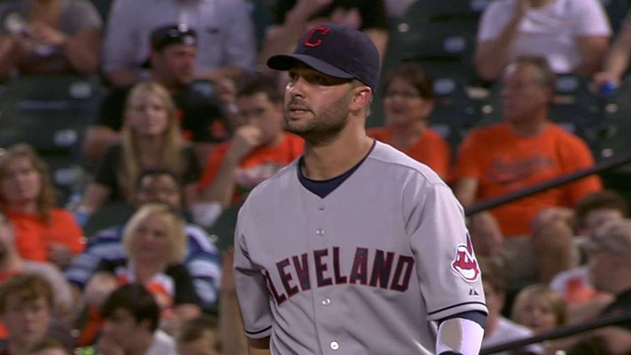 Swisher comes off DL, Giambi goes on it