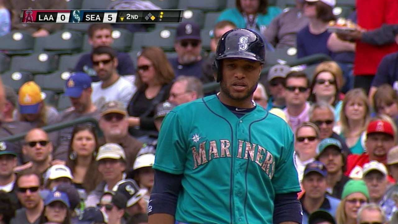 Cano in tight race for All-Star start at second