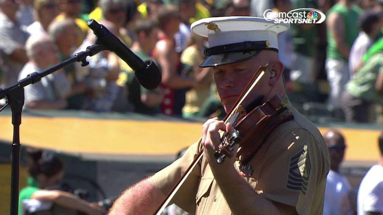 Doolittle reflects on historical Lt. Gen. Doolittle
