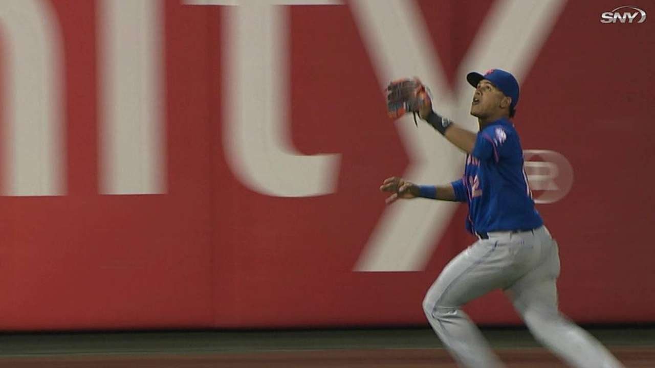 Lagares scratched with spasms in ribcage