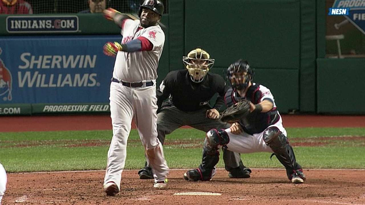 Ortiz needs boost to return to Minnesota as All-Star