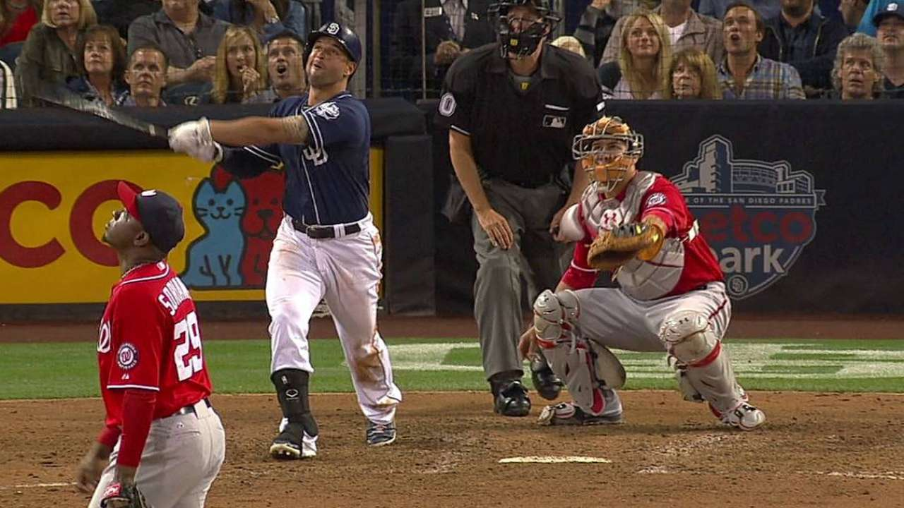 Alonso puts homer drought behind him, finds stroke