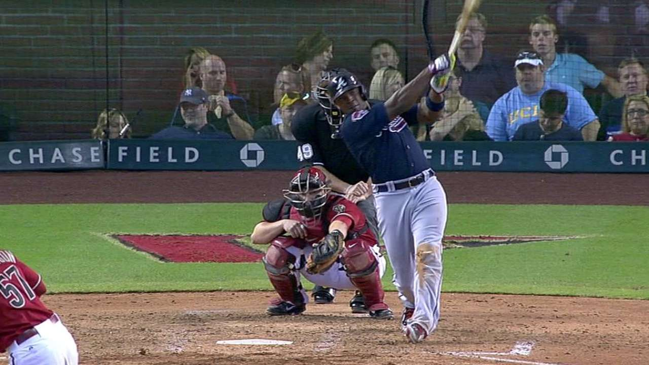 J-Up stings old club, but costly seventh dooms Braves
