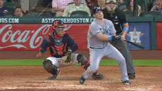 Price breaks winless streak as Rays notch series win