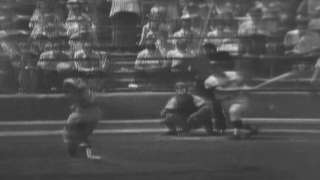 1965 ASG: Killebrew's two-run homer ties the game