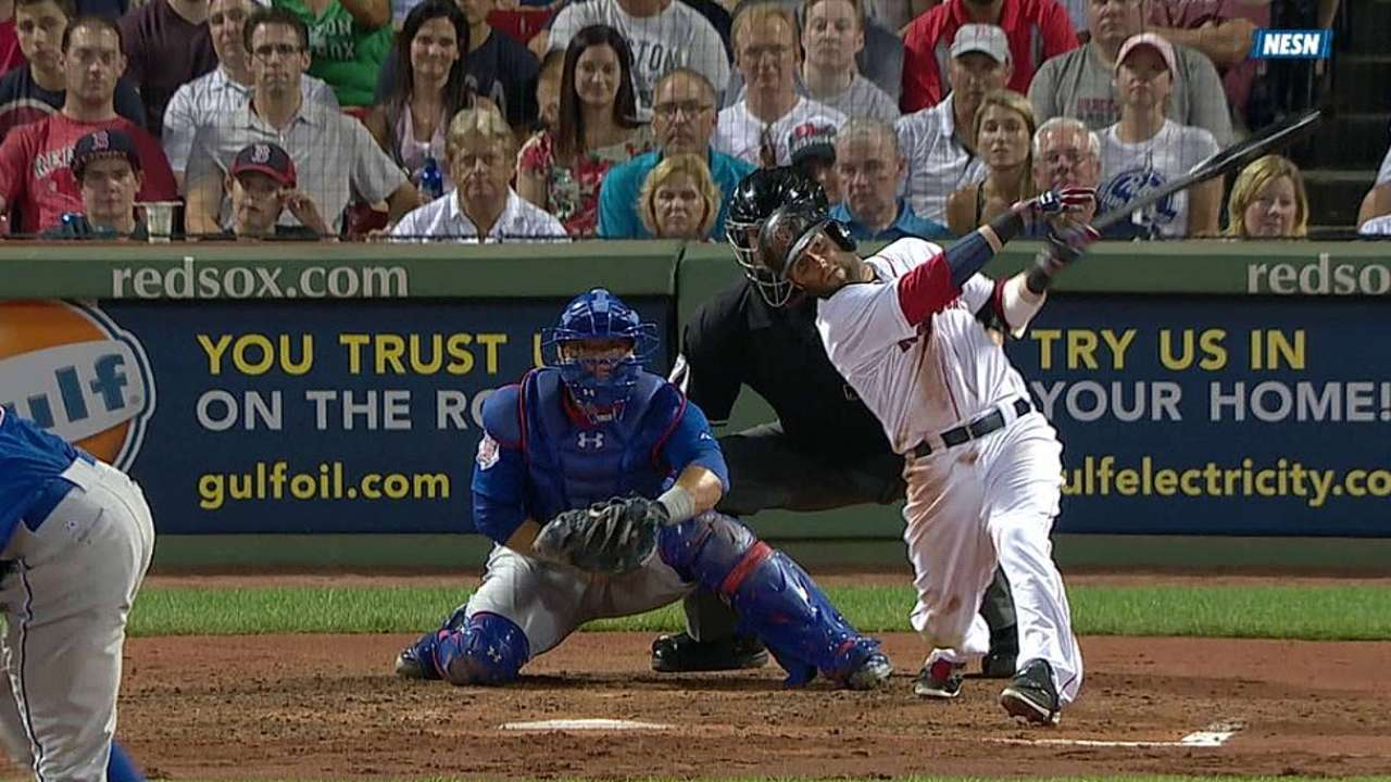 Tired Koji struggles in ninth as bats stay quiet