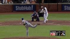 No Darvish, no problem for Orioles