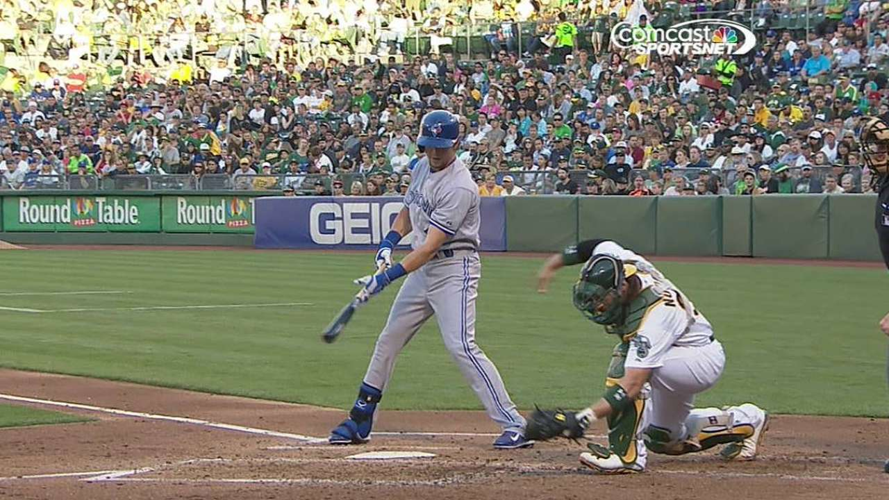 Kazmir earns 10th victory for pitching-rich Oakland