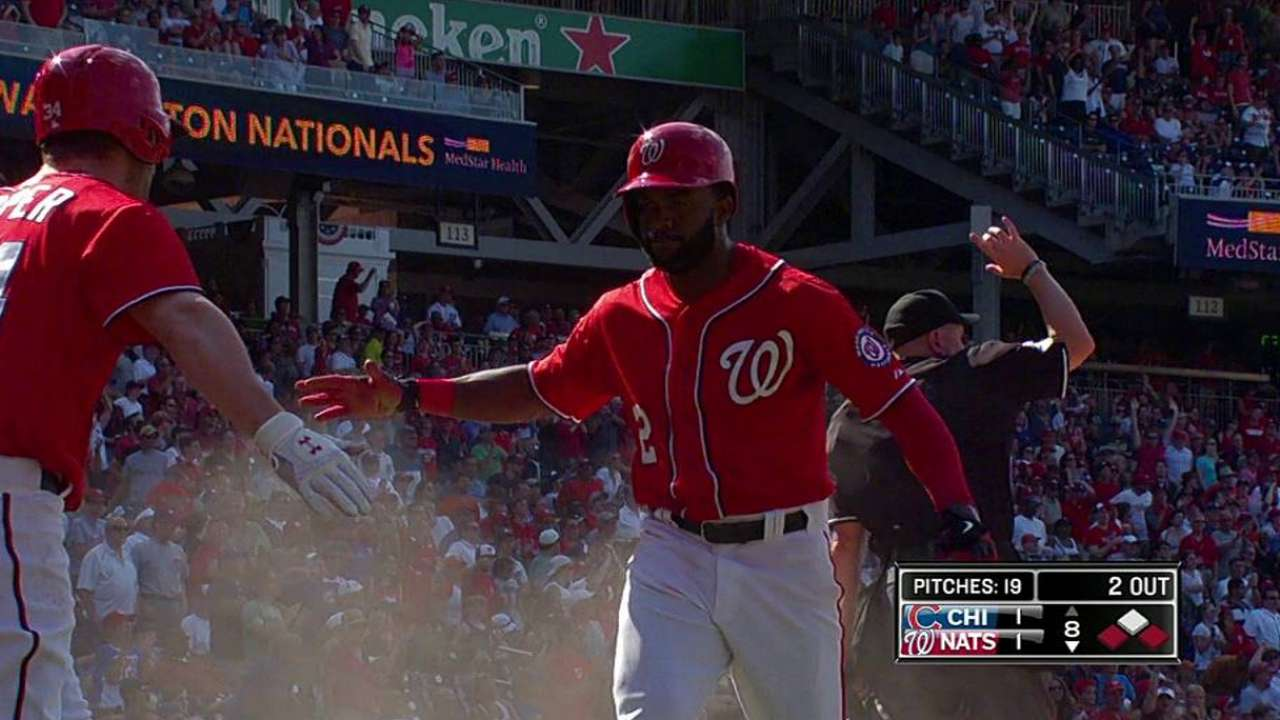 Zim lifts Nats with go-ahead single in eighth