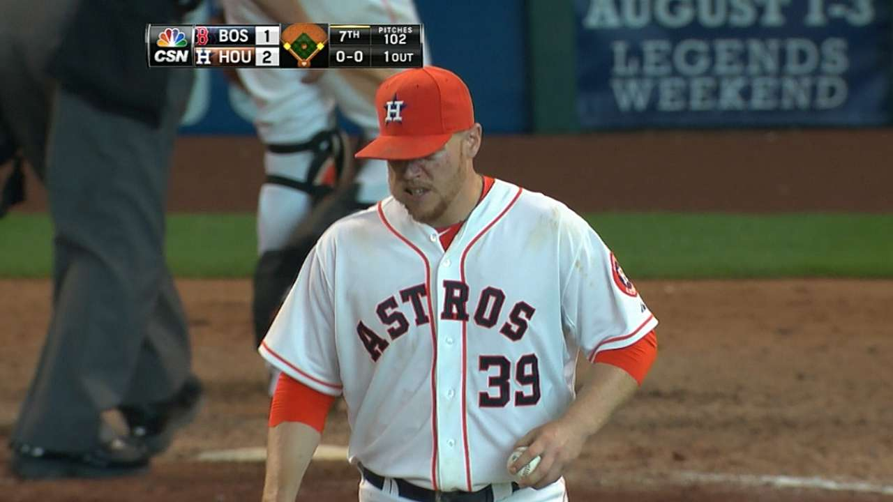 Oberholtzer to start Tuesday in Oakland