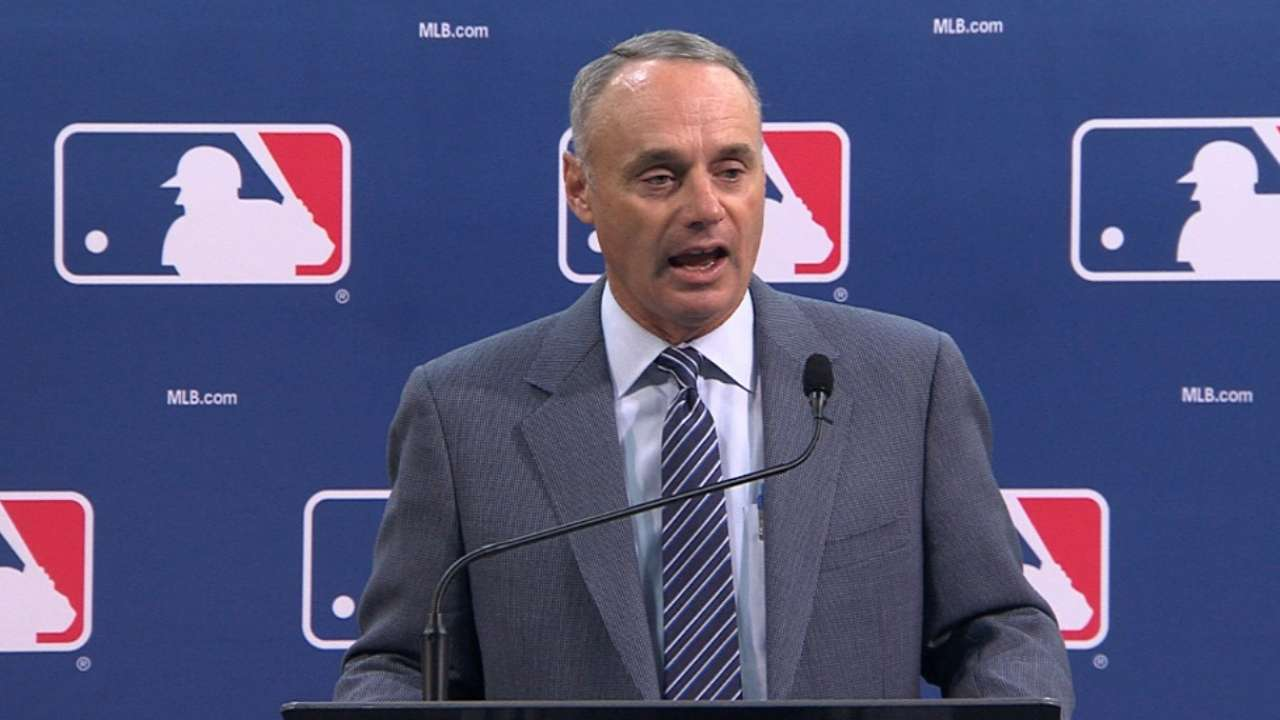 MLB, Athlete Ally partner to promote inclusion