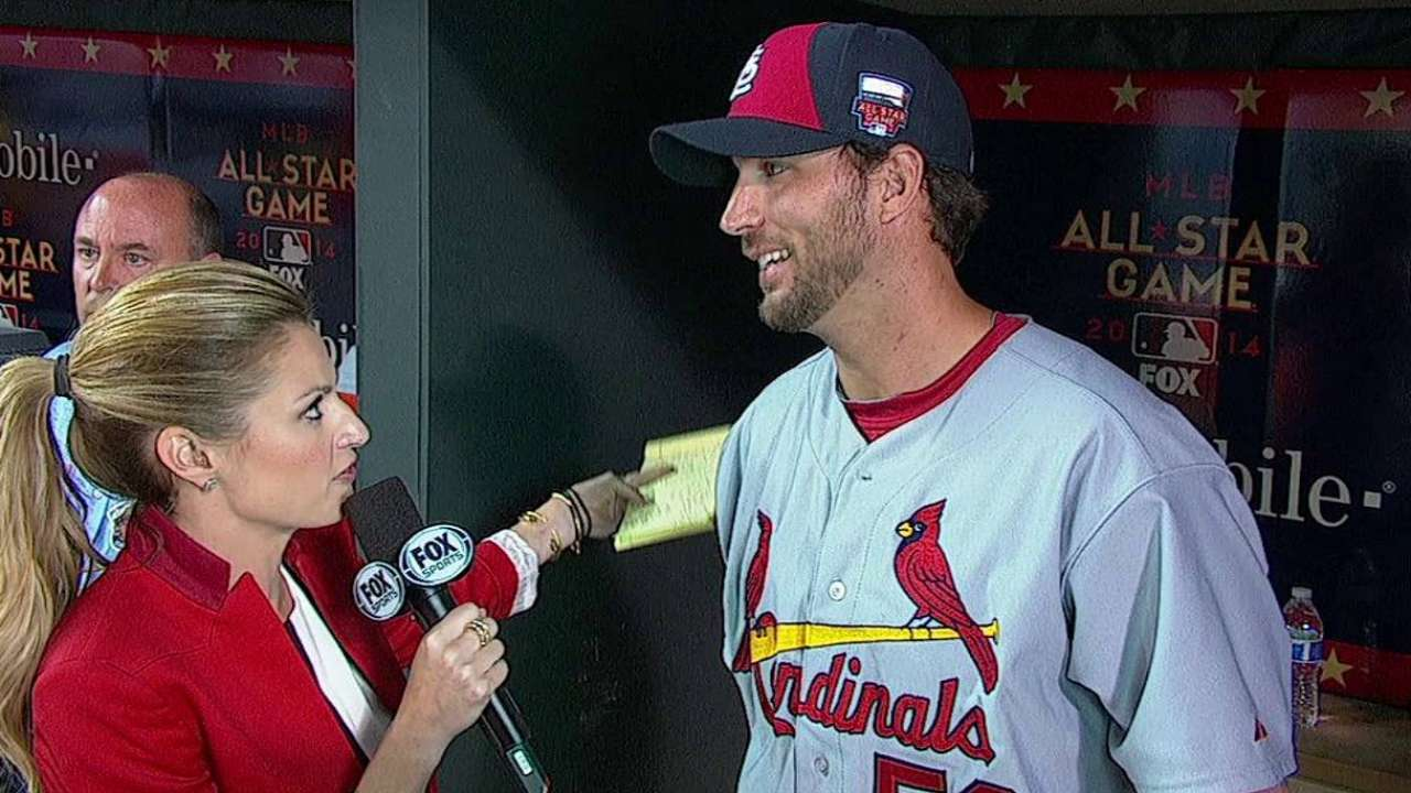 Contrite Wainwright explains Jeter comments
