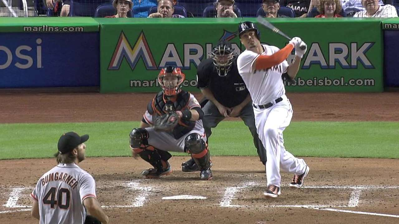 In early hole, Eovaldi, Marlins drop fifth straight
