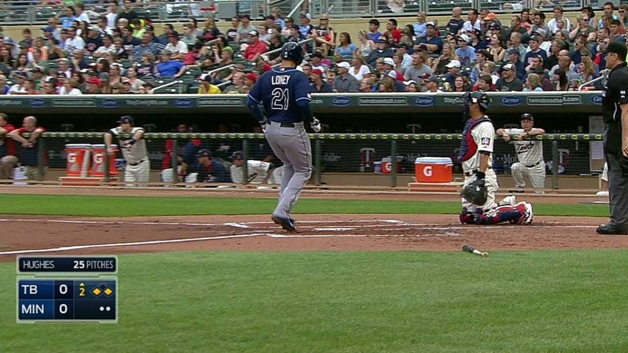 Molina gets day off amidst hot streak