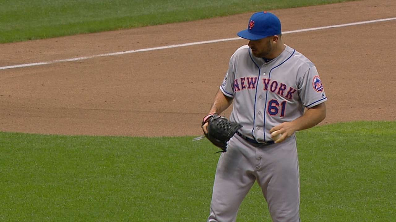 Eveland gets cortisone injection in left elbow