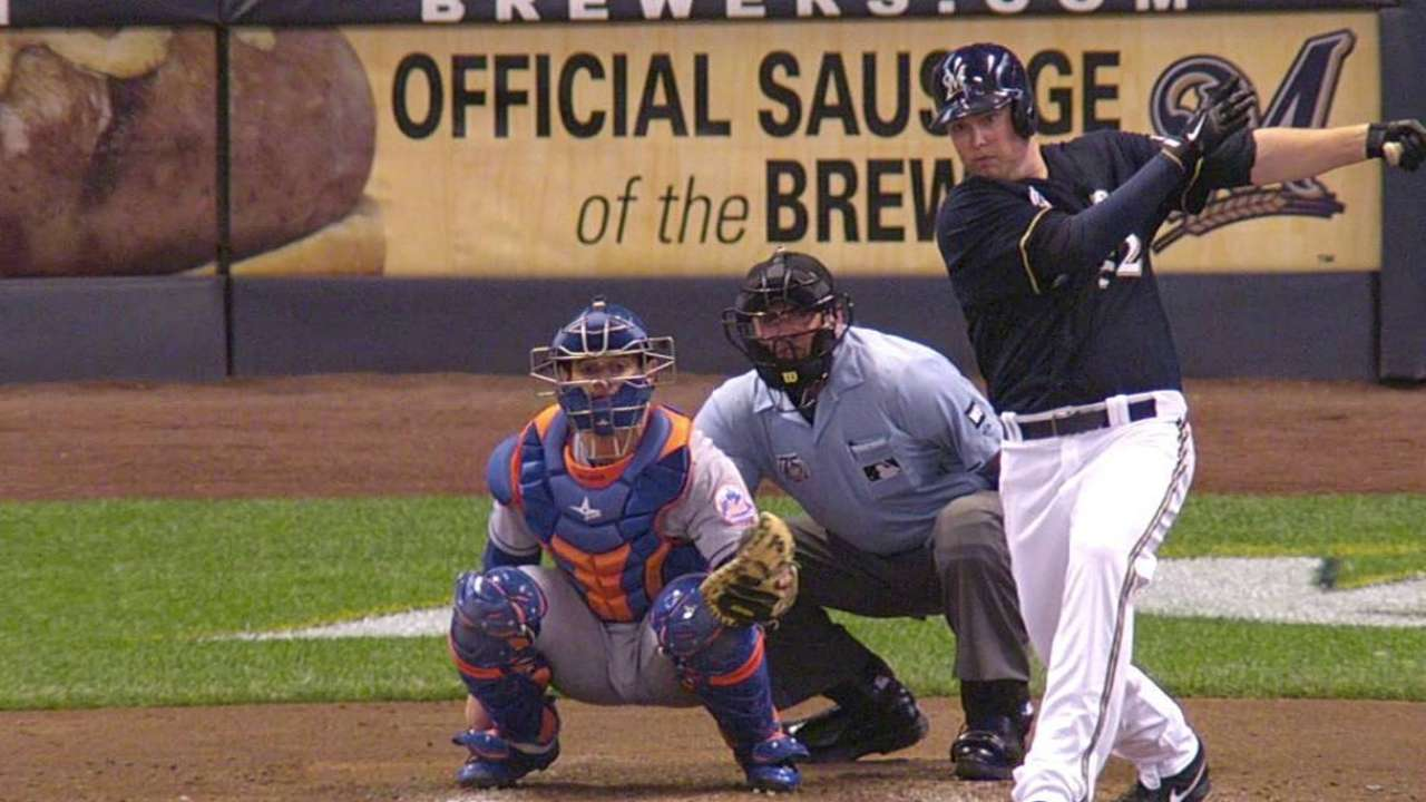 Nelson's strong start spoiled by one swing
