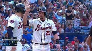 Fredi turning to bench players more regularly