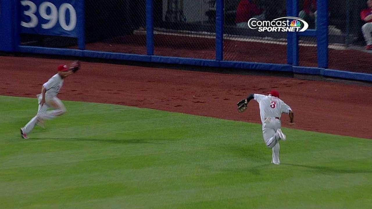 Burnett struggles in series-opening loss to Mets