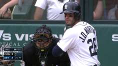 Tigers drop finale to White Sox, win Price derby