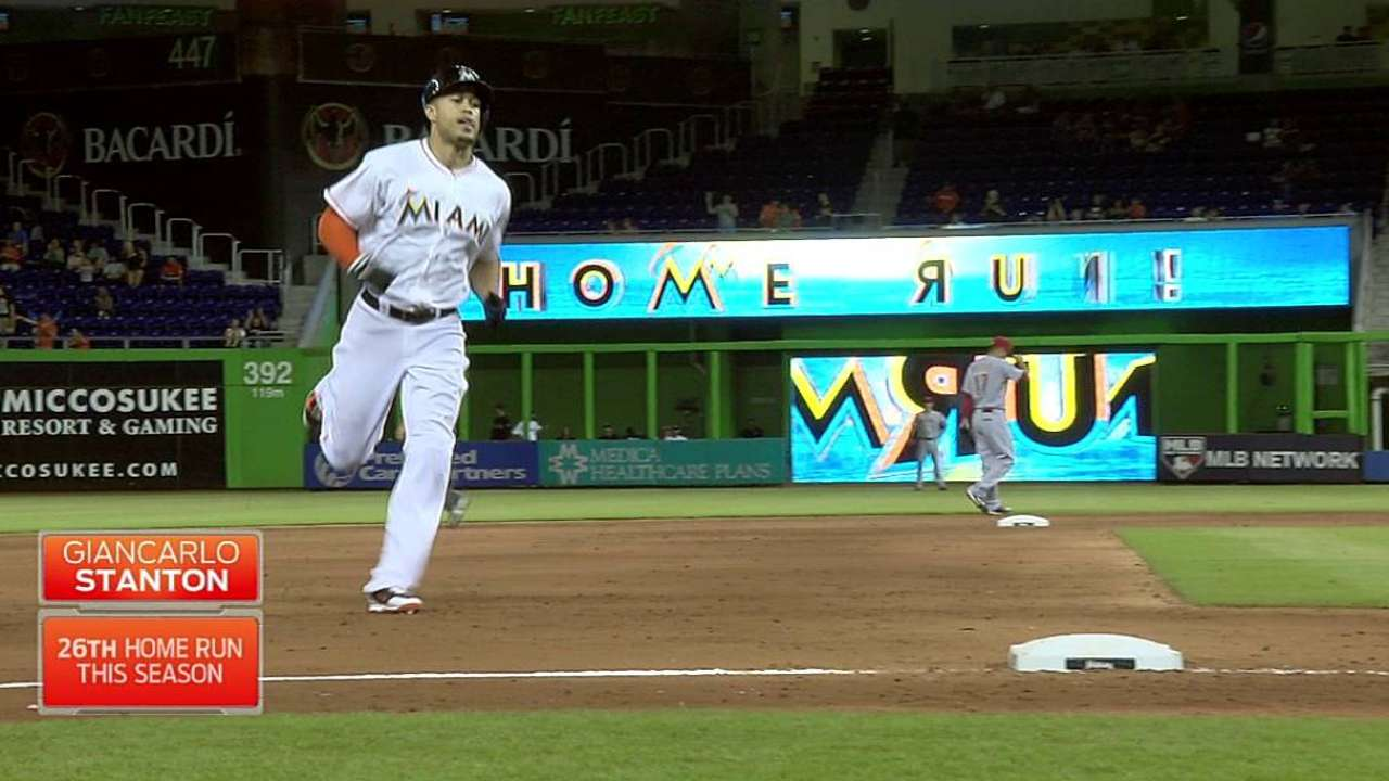 With little support, Cosart drops Marlins debut
