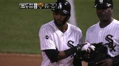 White Sox refuse to lose, rally past Twins