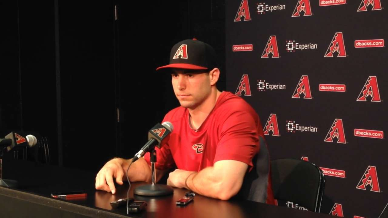 Goldschmidt fractures left hand, placed on DL