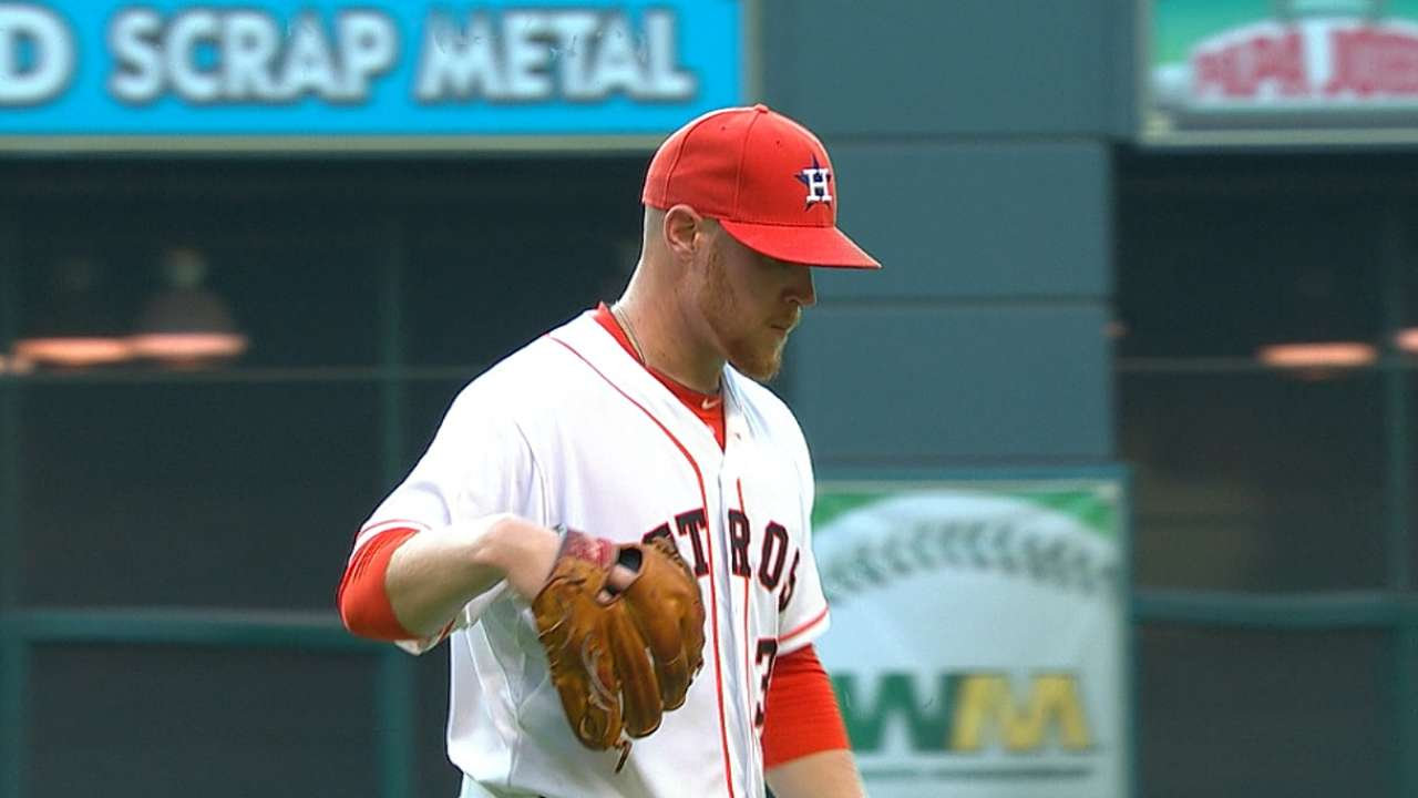 Oberholtzer enjoys Philadelphia homecoming