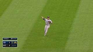 Cabrera set for Minor League rehab assignment