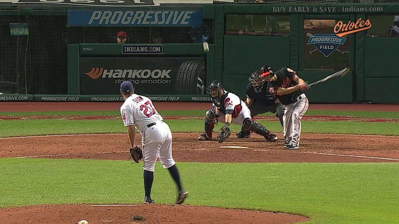 Hardy cleared to return from left thumb sprain