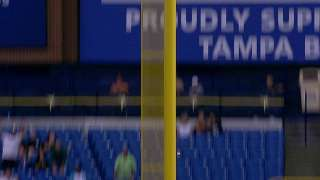 Tigers gain, save run following replay reviews