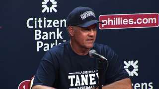 Phillies have decisions to make heading into '15