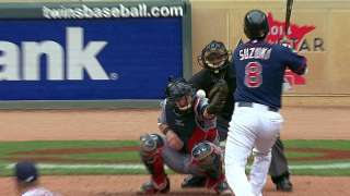 Gomes back from DL; Gimenez on paternity leave