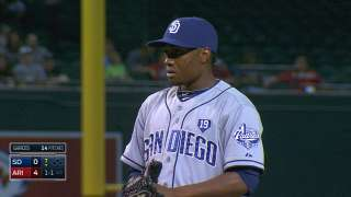 September callups will boost pitching staff