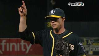 Gray gets call to open crucial series vs. Angels