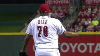 Price hopes Cozart's defense isn't overlooked