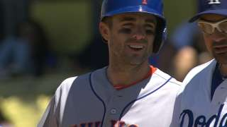 Wright, Murphy sit out vs. Braves with ailments