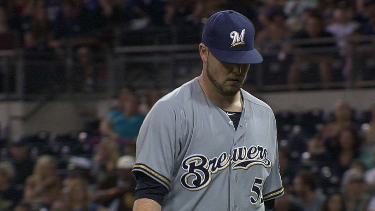 Nelson named PCL pitcher of the year