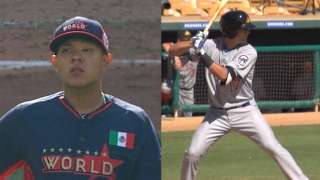 Pipeline Perspectives: Bryant ready to help Cubs