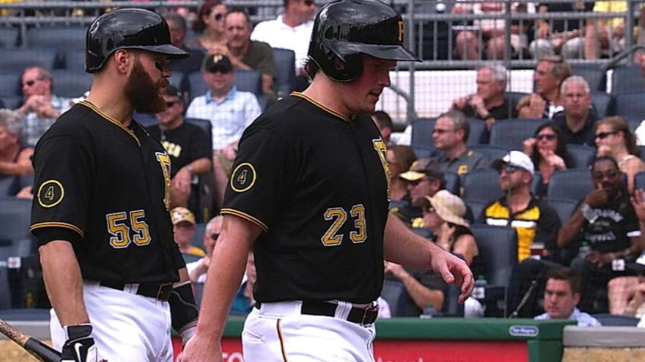 Hamstring discomfort forces Snider from finale