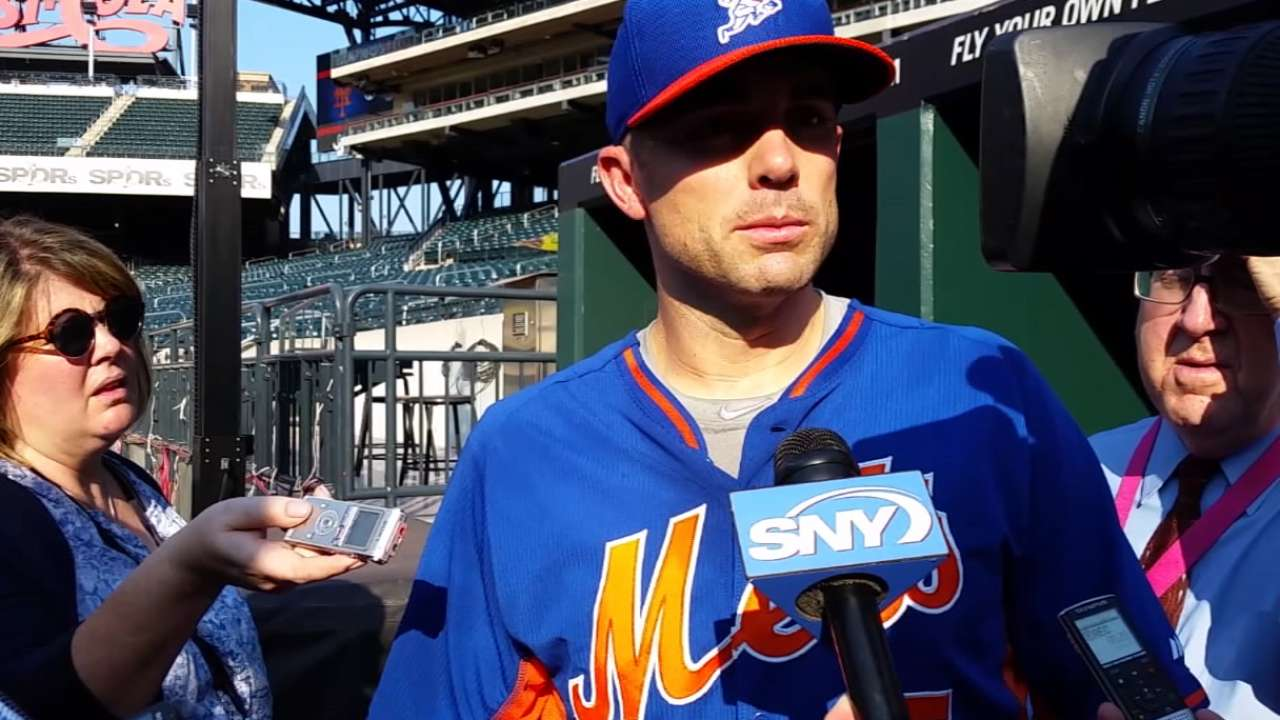 Wright back in lineup aiming to improve down stretch