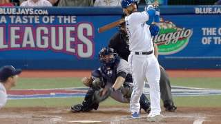 Game gets away from Buehrle in seventh