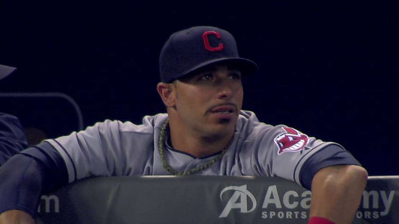 Tribe starting growing trend with mustaches