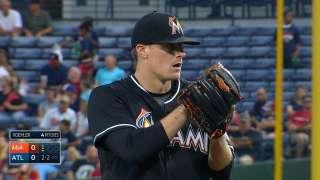 Miami looking to maintain focus under pressure