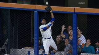 Colon's rough sixth inning sends Mets to defeat