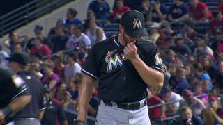 Bullpen steps up with clutch relief of Cosart