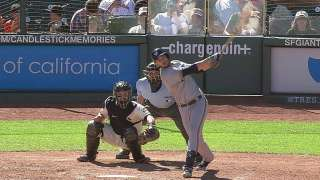 Struggling Brewers see Central lead vanish