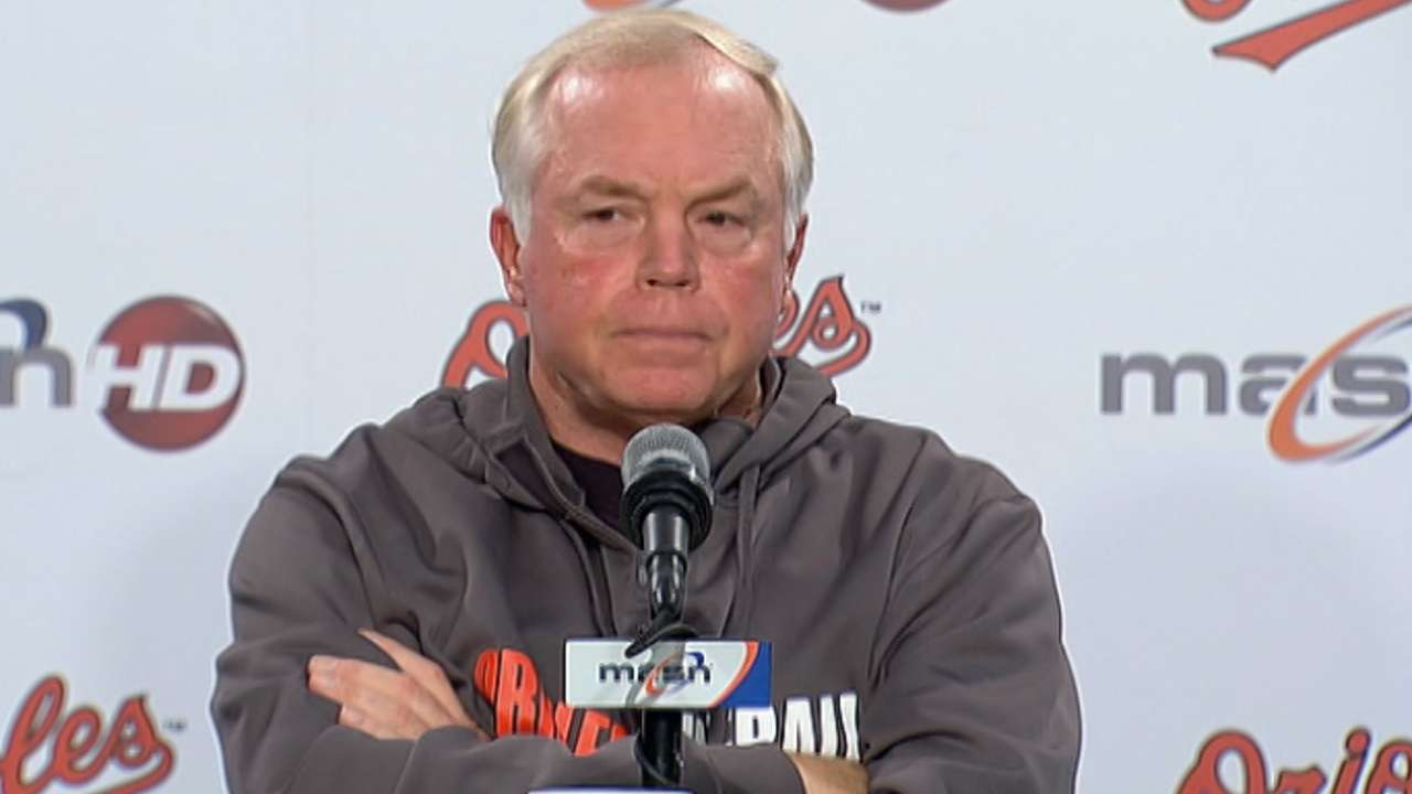 Davis suspended 25 games for amphetamines